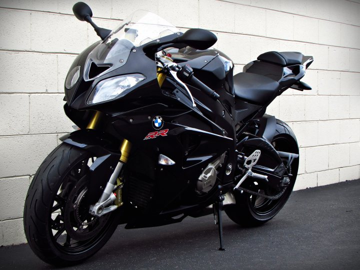 Cruiser Bikes For Sale >> 2013 BMW S1000RR Premium ABS For Sale • J&M Motorsports