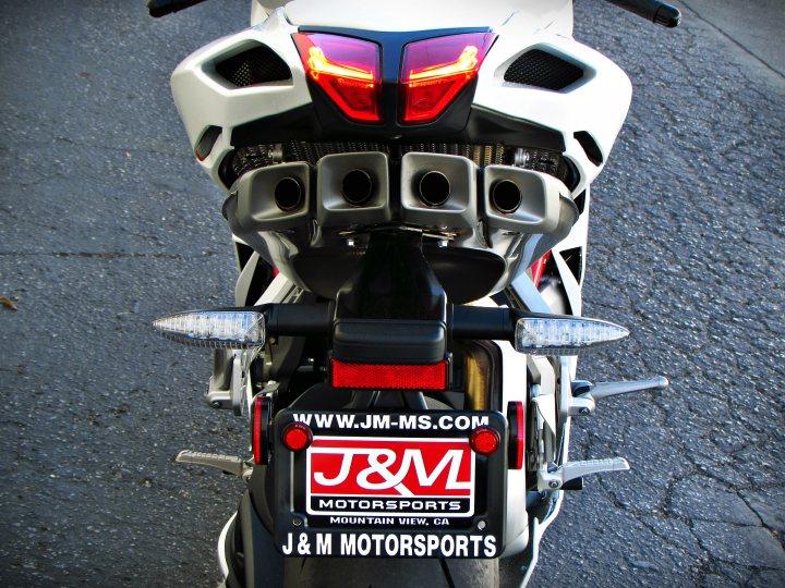 2014 Mv Agusta F4 1000 Abs For Sale J Amp M Motorsports