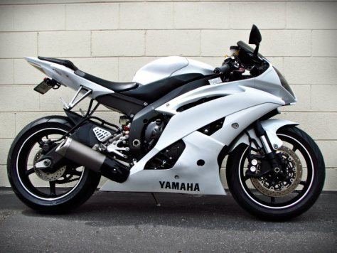 2010 yamaha yzf r6 for sale j m motorsports for 2010 yamaha r6 for sale