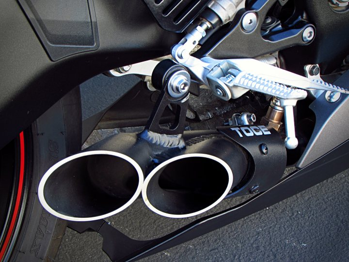 2013 Yamaha Yzf R6 For Sale J Amp M Motorsports