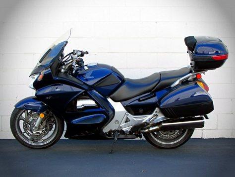 2004 Honda St1300 For Sale J Amp M Motorsports