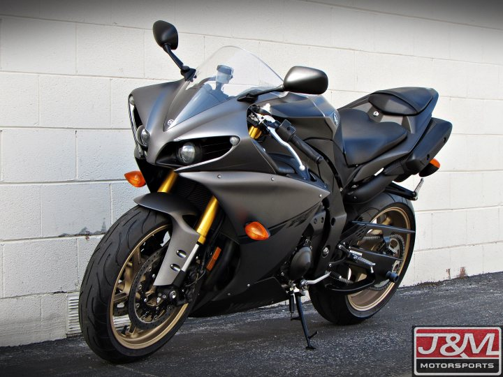 Victory Motorcycles Price
