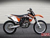 ktm motorcycles for sale • j&m motorsports • used motorcycle