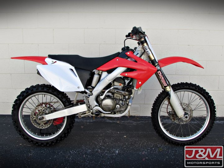 j&m motorsports • used motorcycle dealership in mountain view, san