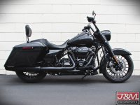 2017 Harley-Davidson FLHRXS Road King Special