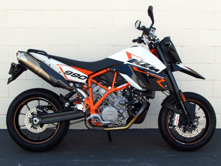 2011 ktm 990 smr for sale  u2022 j u0026m motorsports