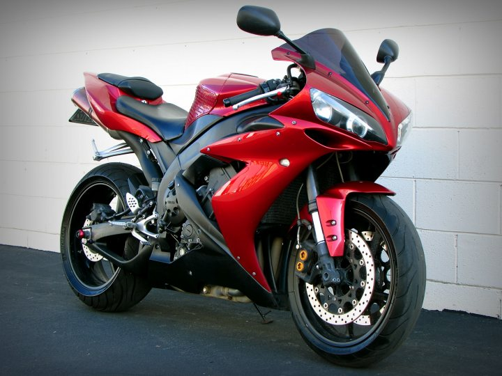 2005 yamaha yzf r1 for sale j m motorsports for 2005 yamaha r1 for sale