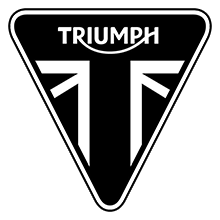 Used Triumph Motorcycles